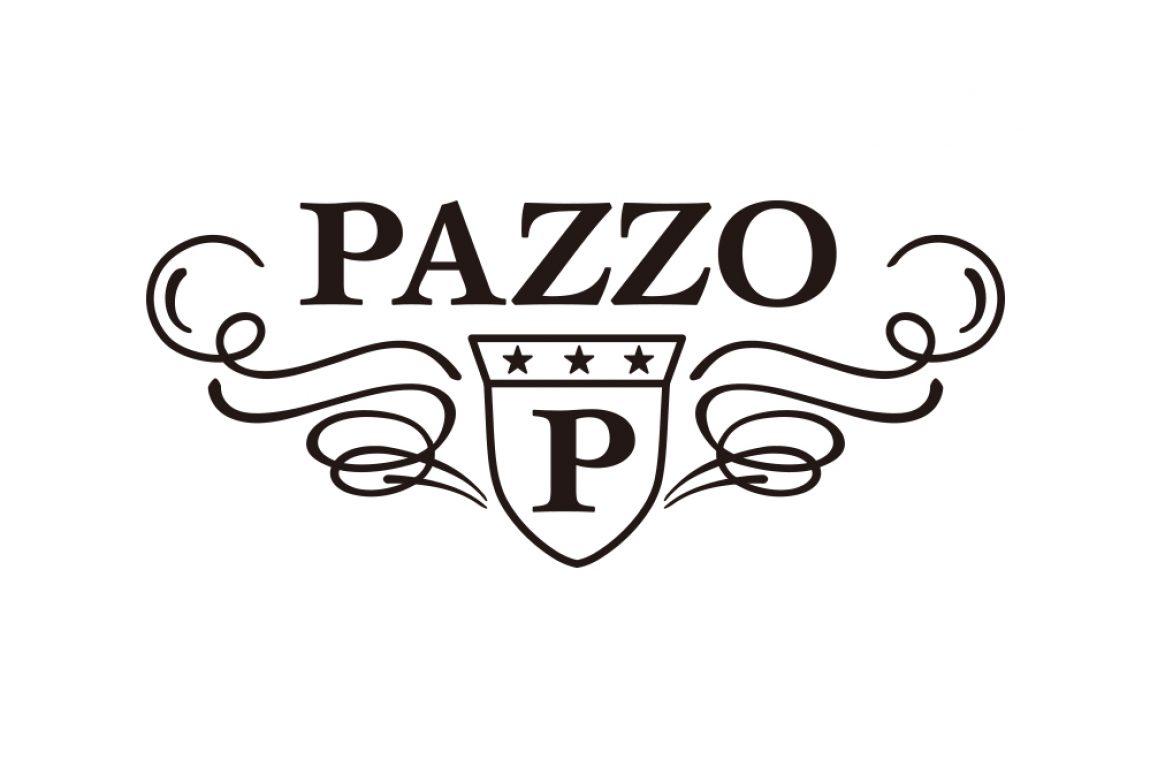 PAZZO