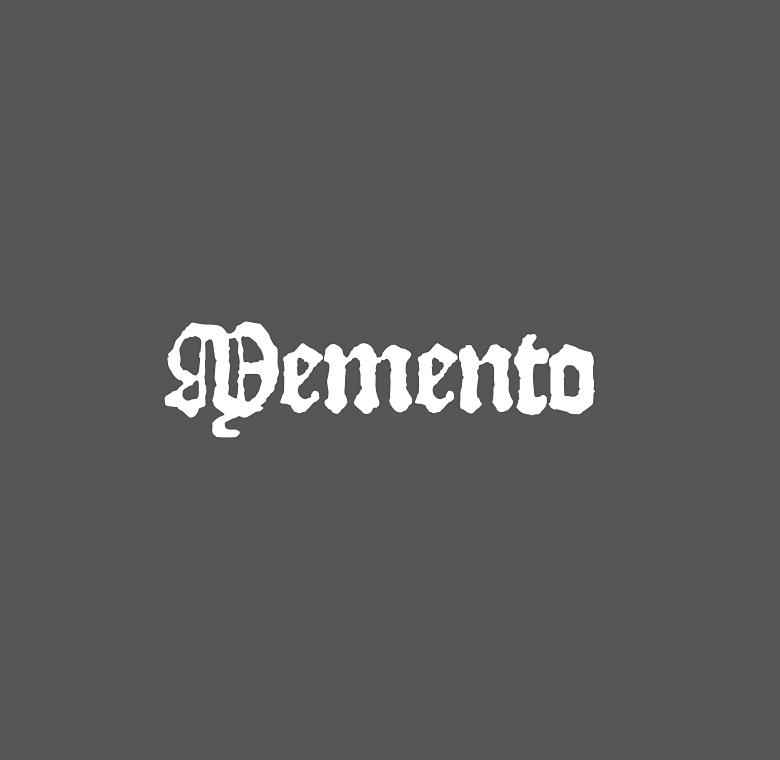 Memento – NAKAMEGURO