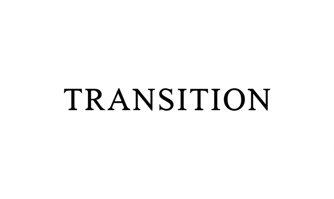阪急MEN'S OSAKA 5F【TRANSITION】NEW OPEN!!