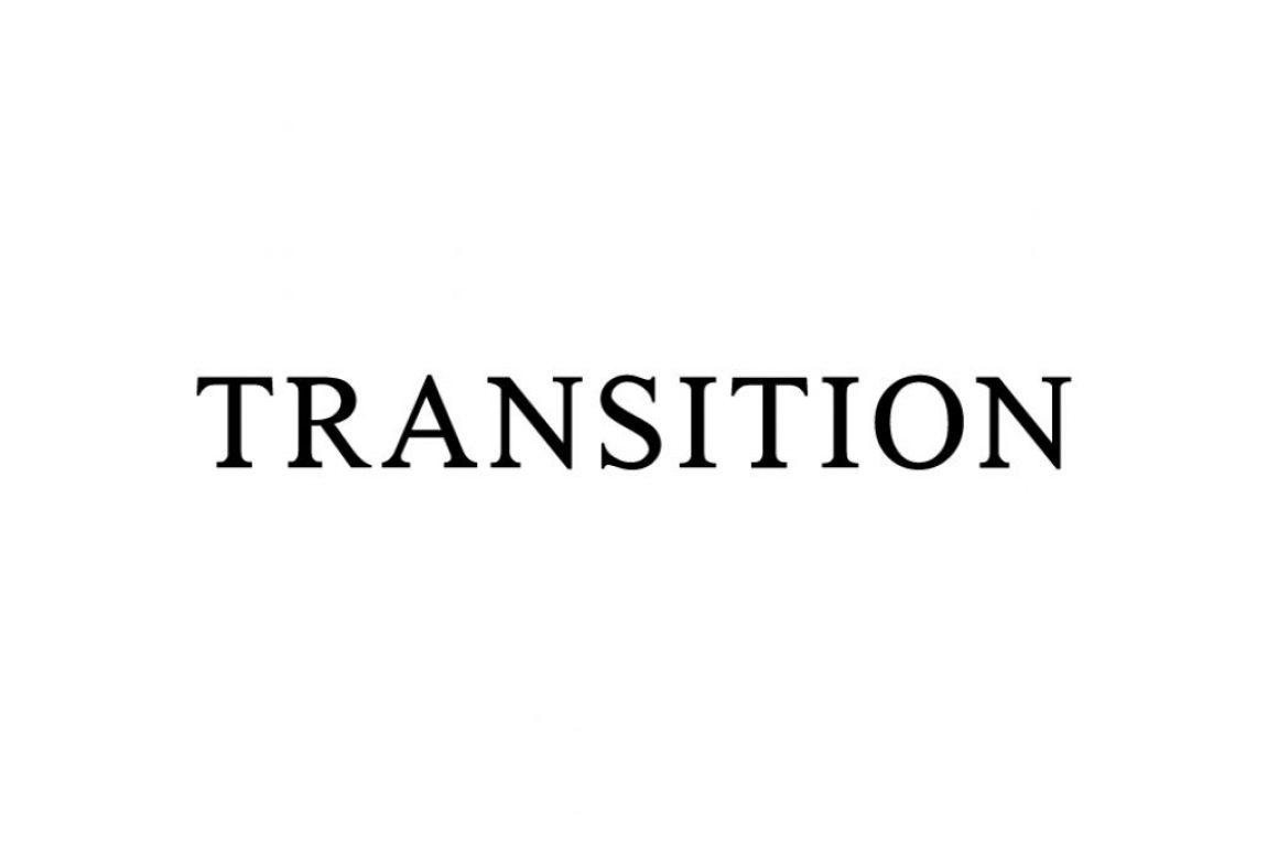 transition_logo-1140×680