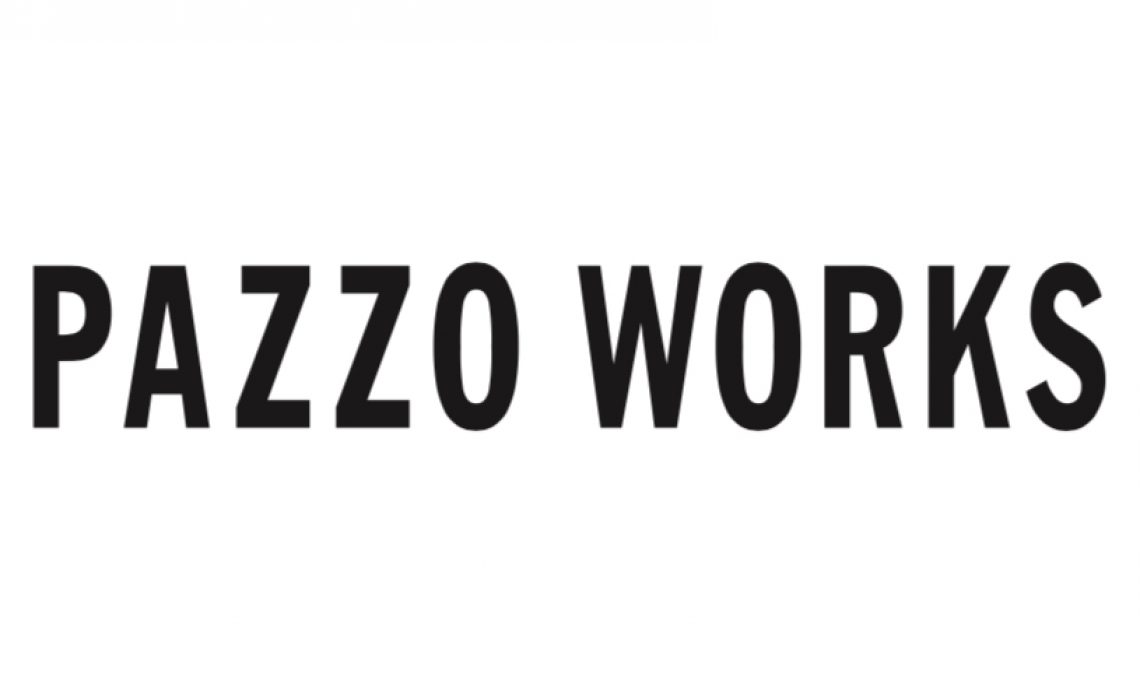 PAZZO WORKS 横浜ワールドポーターズビブレ店 についてのお知らせ