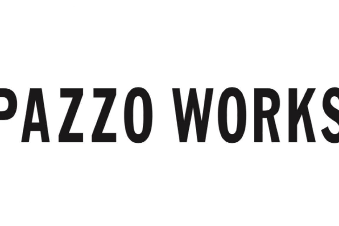 PAZZO WORKS