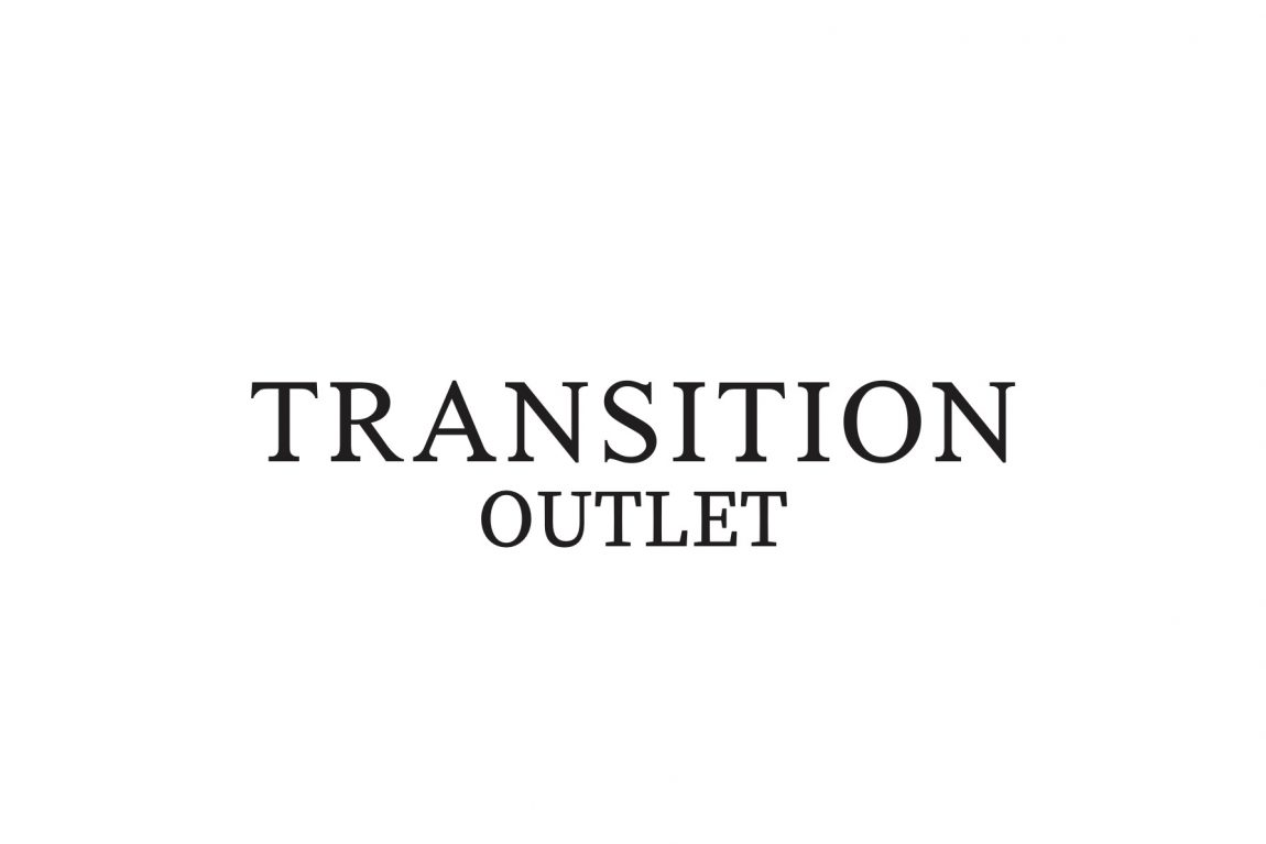 TRANSITION OUT
